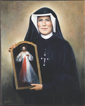 message divine mercy marians of the immaculate conception